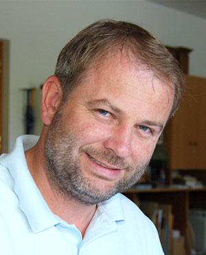 Walter Grohschädl