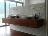 Badezimmer Ossiach