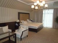 Schlafzimmer Astana