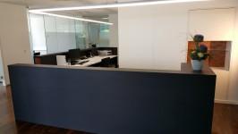 Büro Graz