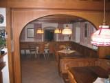 Gastzimmer-002